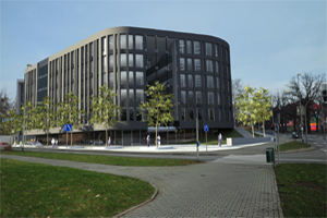Piastów Office Center